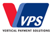 Vertical Payment Solutions Pte Ltd